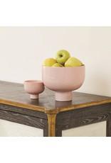 Offering Bowl Pink