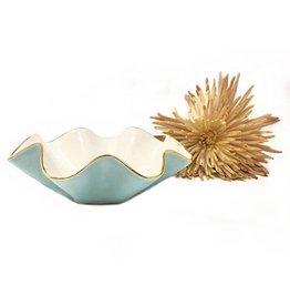 Size A Abstract Bowl