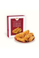 Cheese Straws