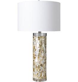 Elyse Table Lamp EYS-100