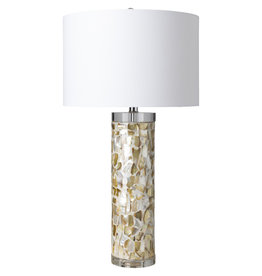 Elyse Table Lamp EYS-100