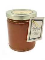 Memory Orchard Fig Preserves