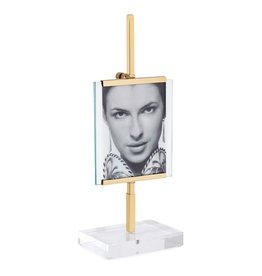 NK Bebir 4x6 photo frame