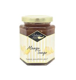 Mango Tango Jelly