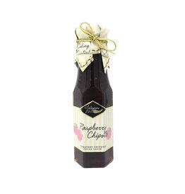 Raspberry Chipotle Pecan Sauce