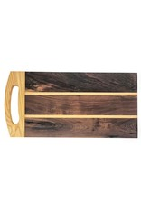 Large Walnut Cutting Board