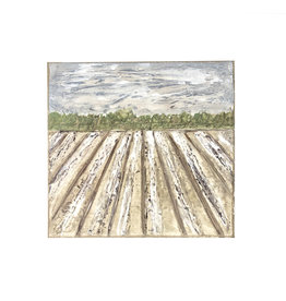 10x10 Art Field