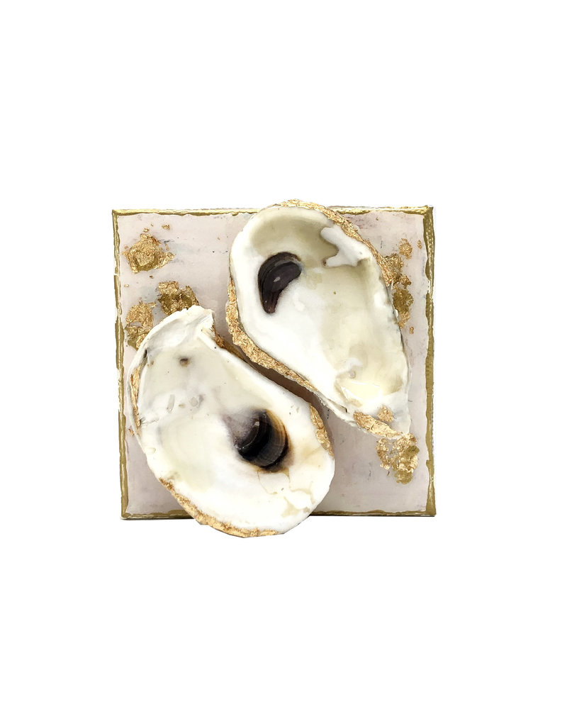4x4 Oyster