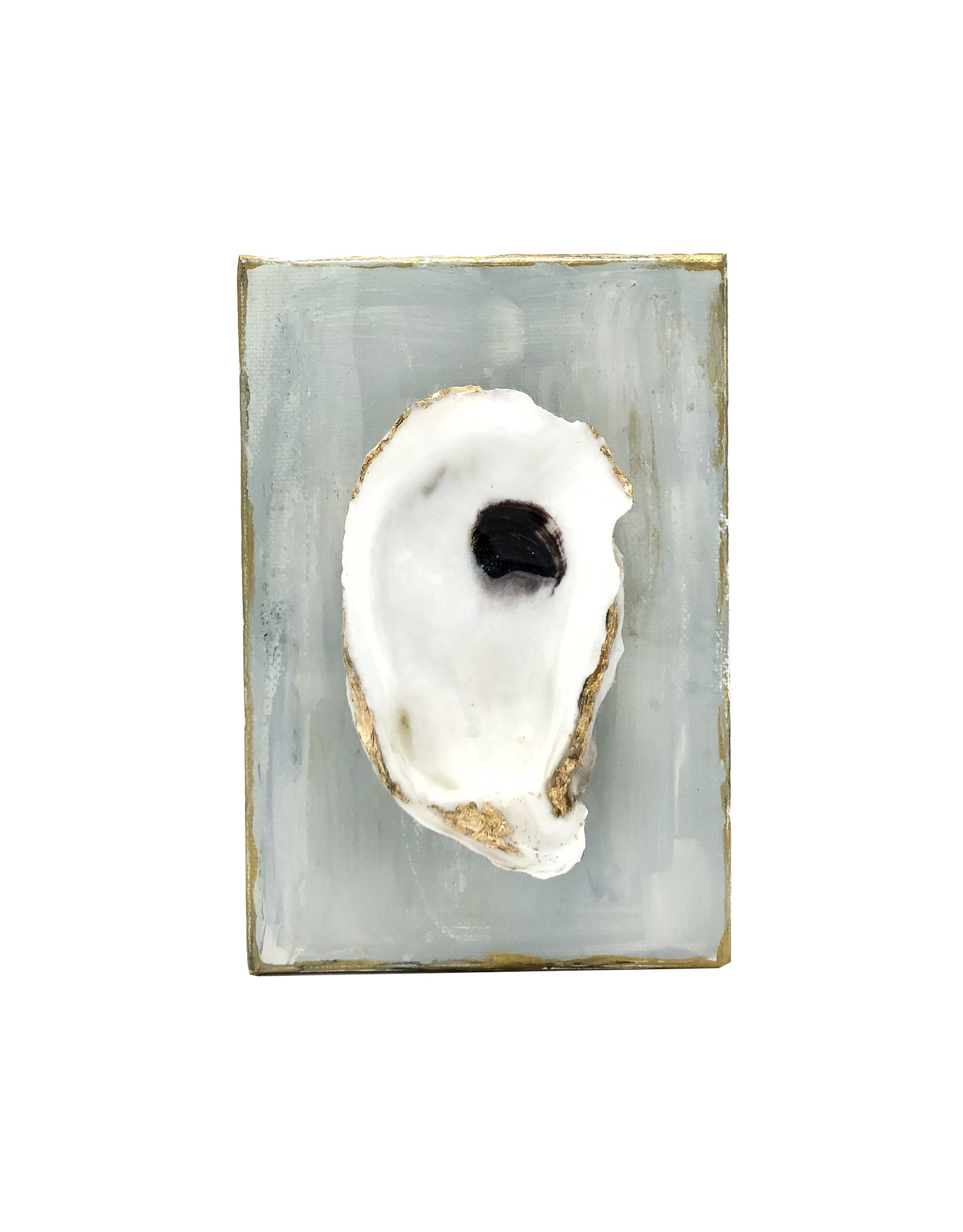 4x6 Oyster