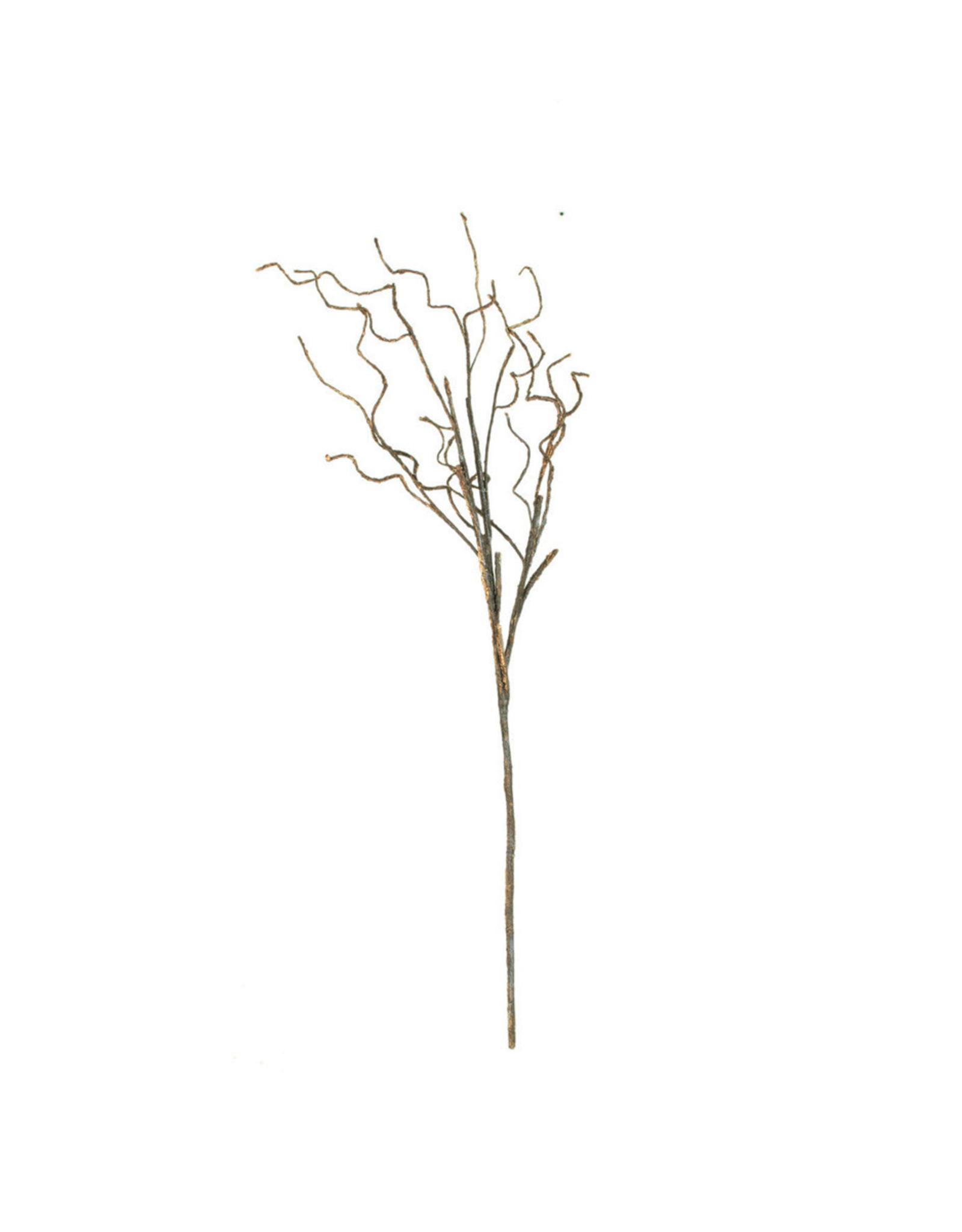 Branch Stems Botanica 2319
