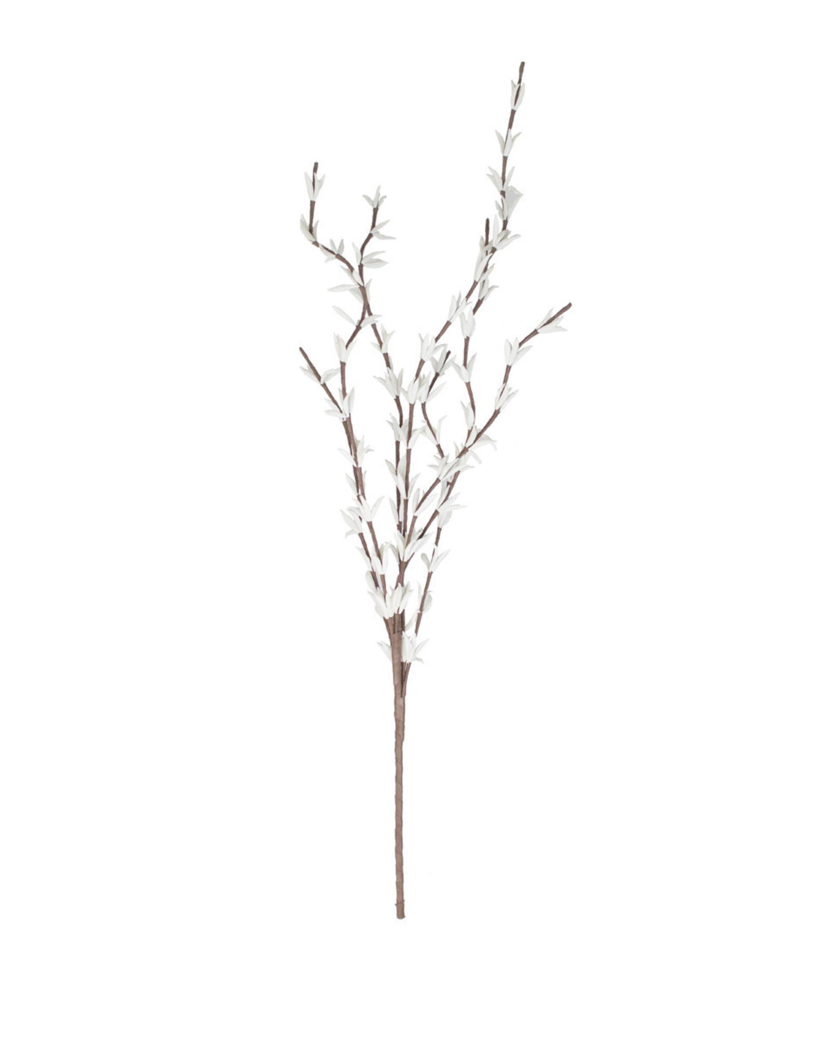 White Branches Botanica 914