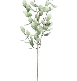 Gradient Greenery Botanica 875