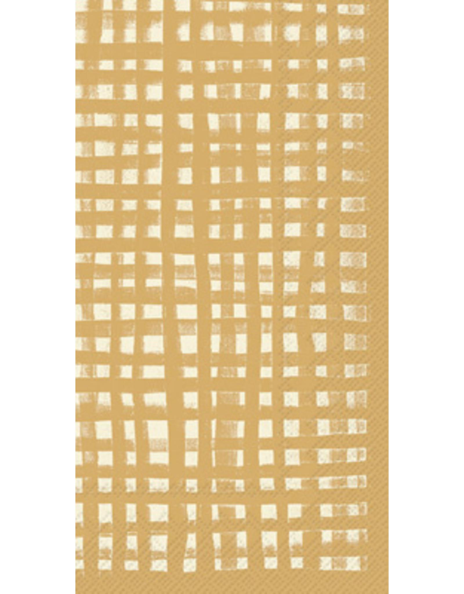 Paper Guest Towel
