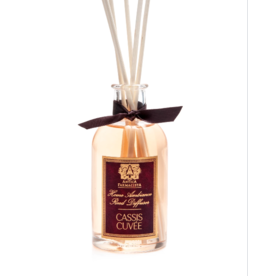 100 ml Cassis Diffuser