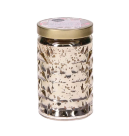 Sweet Grace Bronze Speckled Candle 022