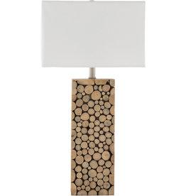 Oaklynn Lamp