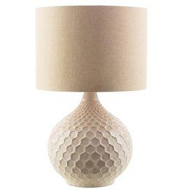 Blakely Lamp