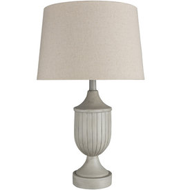 Mathis Lamp