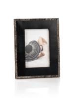 Palm Desert Horn Photo Frame 4x6