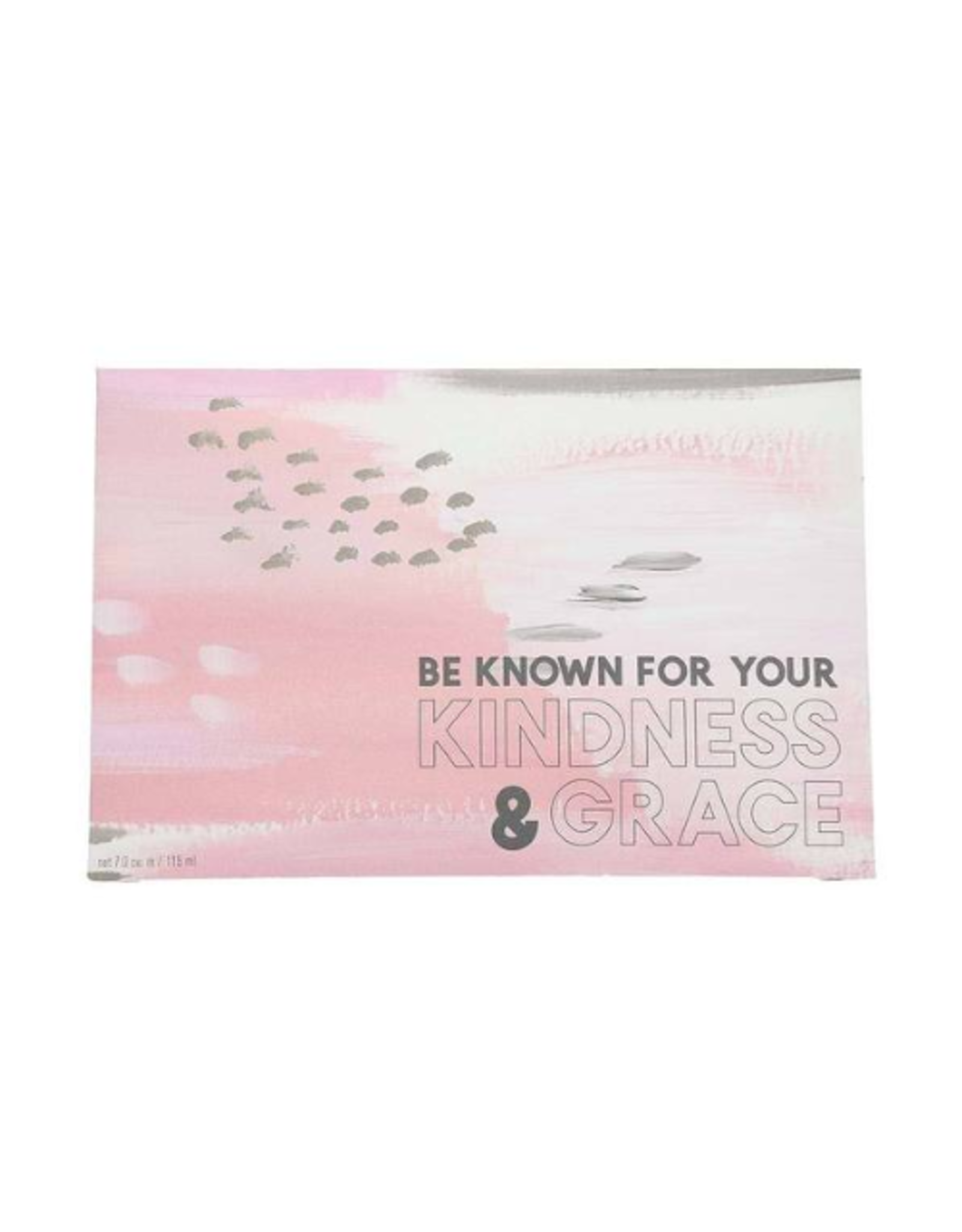 Noteables Scented Sachet