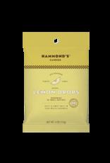 Lemon Drops 4oz Bag