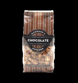 Caramel Chocolate Popcorn 6oz