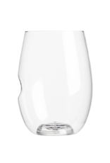 Govino 16 oz red wine set/4