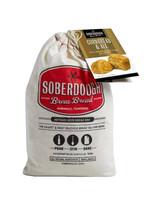 Cornbread & Ale Mix