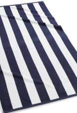 Cabana Stripe Towel