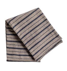 Riley Throw Blanket
