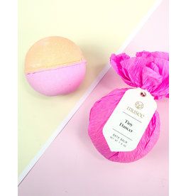 Tiny Dancer Bath Balm