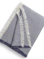 Brentwood Throw Blanket