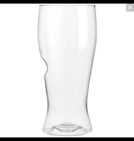 Govino 16oz Beer Set/4