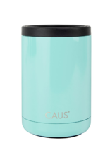 Caus Can Cooler