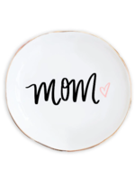 Mom Jewelry Dish