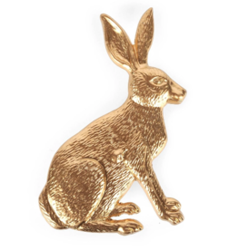 Rabbit Napkin Ring