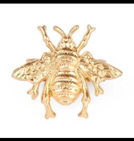 Bee Napkin Ring