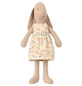 Bunny Flower Dress Size 1