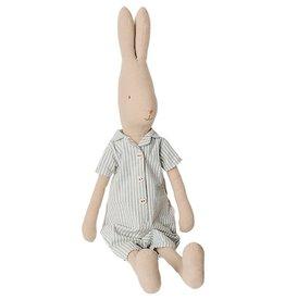 Rabbit Pajama Suit Size 4