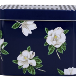Recipe Tin Magnolia