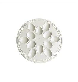 NF egg plate