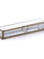 Mercury Long Box