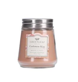 Greenleaf Petite Candle