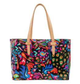 East West Tote, Sophie