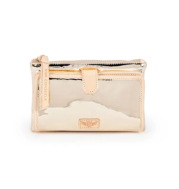Slim Wallet, Goldie
