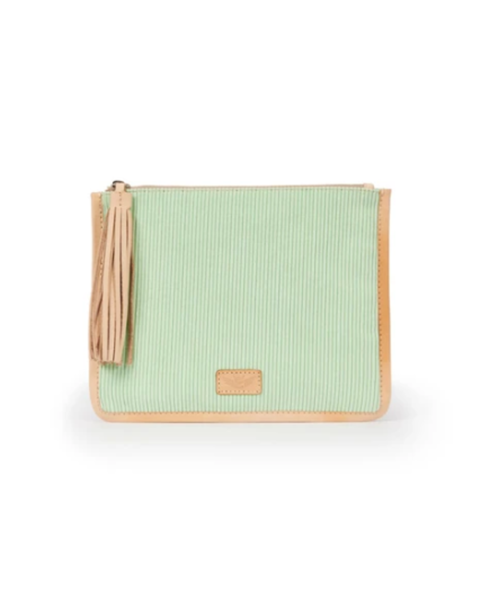 Anything Goes Pouch