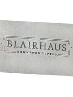 Blairhaus Gift Card