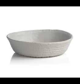 Cerattan Ceramic Bowl