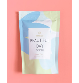 Beautiful Day Bath Salt Soak