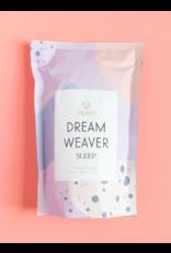 Dreamweaver Bath Salt Soak